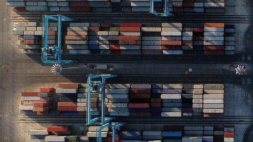 İklimlendirme sektörü dış ticarette fazla verdi