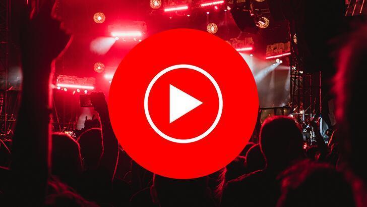 YouTube Music Türkiye'de aktif oldu, 3 ay ücretsiz!