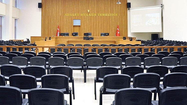 yargı reformu ile ilgili görsel sonucu