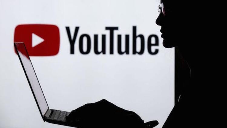 YouTube üzerinden mesajlaşma dönemi kapanıyor