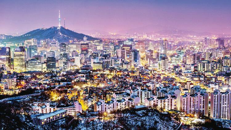 Güney Kore'den ithalat yapana 'ceza' sürprizi