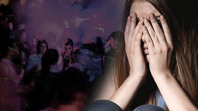 İspanyol öğrenciye tecavüz soruşturmasında takipsizlik kalktı: Ne kriminal ne adli tıp raporu var