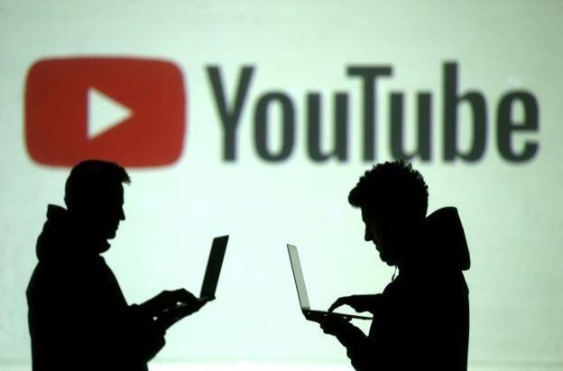 Google, onlarca YouTube kanalını 'Dezenformasyon yaptılar' diyerek kapattı