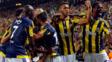 Fenerbahçeden Kadıköydeki 39 açılışta 31 galibiyet
