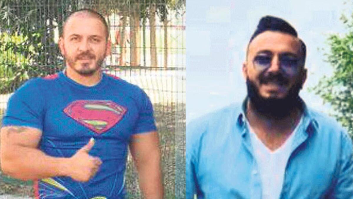 İzmir'de korkunç olay! Trafikte tartıştıkları adamı döverek öldürdüler