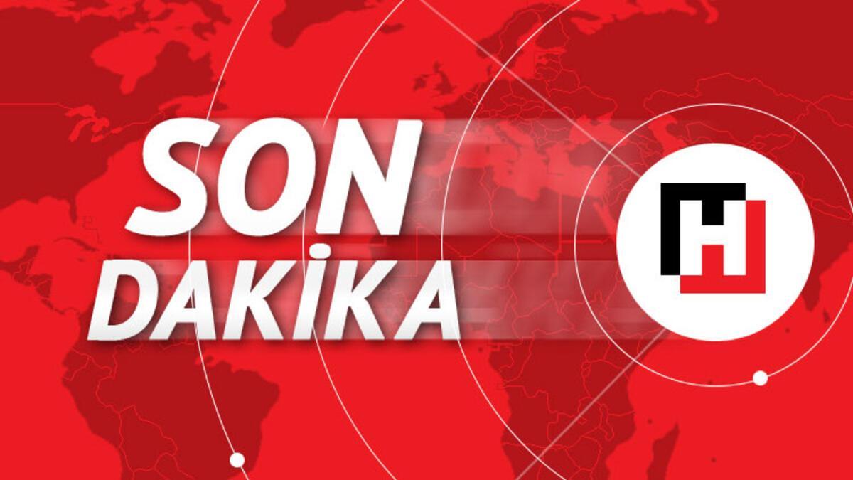 MSB'den son dakika açıklaması! 24 terörist etkisiz hale getirildi…