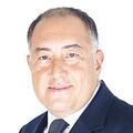 Selin faturası 60 milyon lira