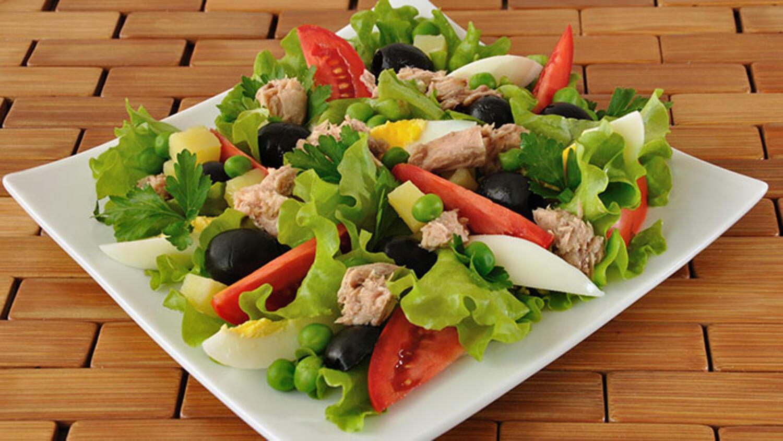 konyaaltı-salata-diyet-çeşitleri-drgurme-antalya