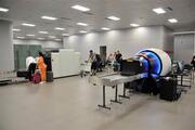 Türkiyede ilk kez İstanbul Havalimanında kullanılmaya başlandı