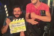 Genç kameramanın kahreden ölümü