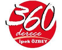 Prof. Dr. Özcan Köknel'den şiddete karşı öneri... Anne-baba okulları açalım