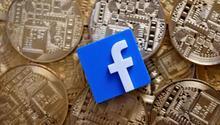 Facebook'un para birimi Libra, Euro için tehlike mi