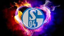 Schalkenin 100. futbolcusu oldu