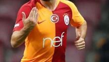 Yeni Malatyaspor, Ömer Bayram ile anlaşmaya vardı | Transfer haberleri...