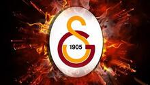 Galatasarayın yeni forma sponsoru belli oldu