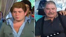Habamam Sınıfı oyuncularından Faruk Şavlı hayatını kaybetti