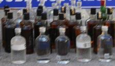 Adana'dan bir kötü haber daha geldi! Sahte içkiden ölenlerin sayısı 11'e yükseldi