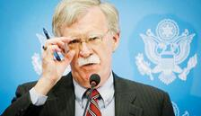 'ABD müdahale etti' iddiası