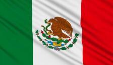Meksika'da silahlı saldırı: Çok sayıda ölü var