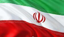 İran'dan 17 casus açıklaması