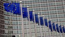 Euro Bölgesi'nde işsizlik haziranda düştü