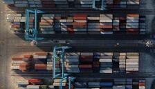 Almanya'nın ihracatı haziranda azaldı