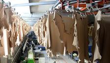 Bayramda deri sektörüne 200 milyon TL'lik katkı