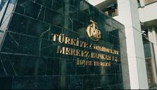 TCMB repo ihalesiyle piyasaya yaklaşık 17 milyar lira verdi