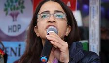 Tunceli'de HDP'li başkan adayı ile birlikte 7 kişi gözaltına alındı