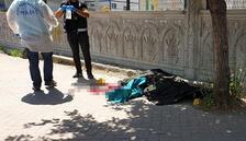 Sokak ortasında öldürüldü, katili kocası çıktı