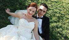 Feci kazada avukat eşi ve oğlu öldü