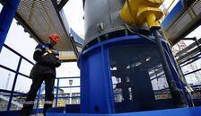 Rosneft'in net karı yüzde 9,1 arttı