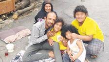 7 gün sonra eve döndü anlattı: Kaçırıp hırsızlığa zorladılar