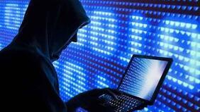 Çalışan hataları siber güvenliği riske atıyor