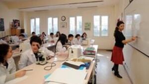 Öğretmenlerin il içi tayin başvuruları başladı