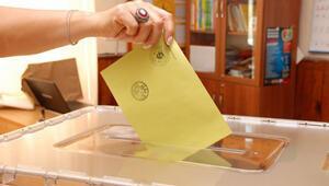 10 soruda yurtdışında oy kullanma rehberi
