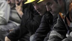 400 madenin 4ünde sığınma odası var