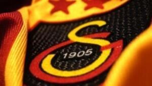 Esra ve Kelsey Galatasarayda, Yasemen ile sözleşme yenilendi