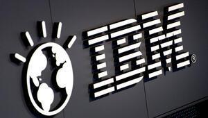 IBM bu yıl da patent lideri oldu