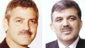 Abdullah Gül'ün resmine internetten bakacağım