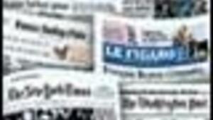 Dünya basınından manşetler - 4 Kasım