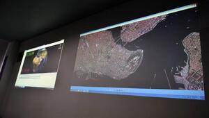 Google Mapse rakip Türk Maps geliyor