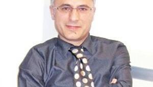YÖK, Istanbul Hukuk'ta kadro açtı