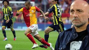 Fenerbahçe avantajlı çünkü