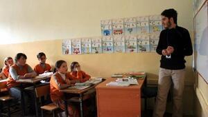 Öğretmenlerin il içi isteğe bağlı yer değiştirme başvuruları başladı