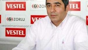 Yeni hedef Sivasspor...
