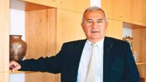 Türkiye'de reklamın yeni patronu Tunaman