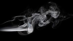 E-sigaralar zararsız değil