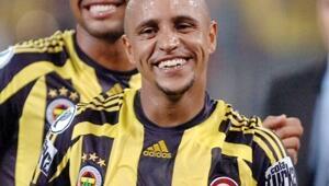 Roberto Carlosun gidiş tarihi belli oldu