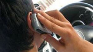 GSM numaranız elimizde